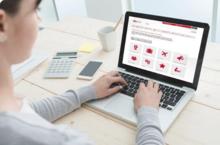 DERPART: Frischer Look für die Online-Schulungsplattform