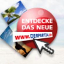 Neue Online-Welt für DERPARTner