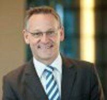 Michael Schober wechselt zu DERPART