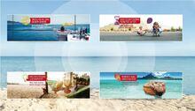 Cross Marketing Kampagnen: DERPART setzt auch 2017 auf attraktive Quartalsthemen