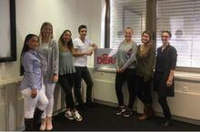 Reisebüro ist Zukunft: DERPART lässt  2018 Digital - Natives  Employer - Branding - Kampagne  gestalten