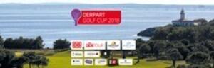 DERPART Golf Cup geht in die fünfte Runde