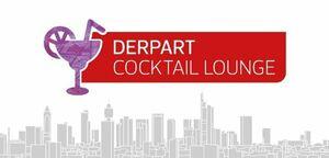 """Spritzige """"Info-Cocktails"""" für Reiseprofis bei der 6. DERPART Cocktail Lounge"""