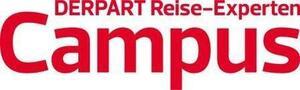 DERPART neues Kompetenzprogramm erfolgreich gestartet
