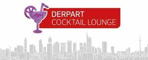 Verkauf im Fokus: 4. DERPART Cocktail Lounge am 21. und 22. April 2017
