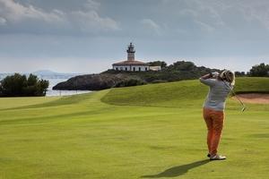 Eingelocht: Das DERPART Golf Cup Finale auf Mallorca