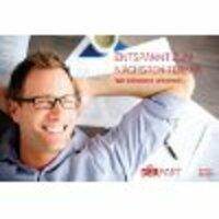 DERPART Geschäftsreiseportal mit neuem Online-Auftritt