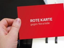 """DERPART startet Kampagne """"Vor(ur)teile Reisebüro"""""""