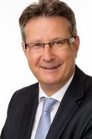 Aquilin Schömig zum Sprecher der Geschäftsführung der DERPART Reisevertrieb GmbH ernannt