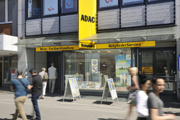 ADAC Hannover