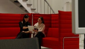 unser reiseb ro derpart reiseb ro droste. Black Bedroom Furniture Sets. Home Design Ideas